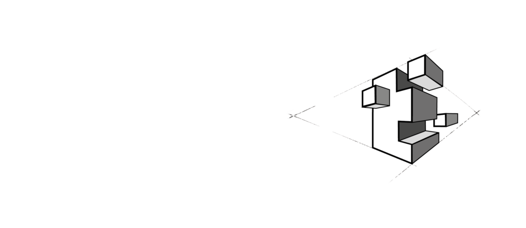 Planning & Projects Ltd.